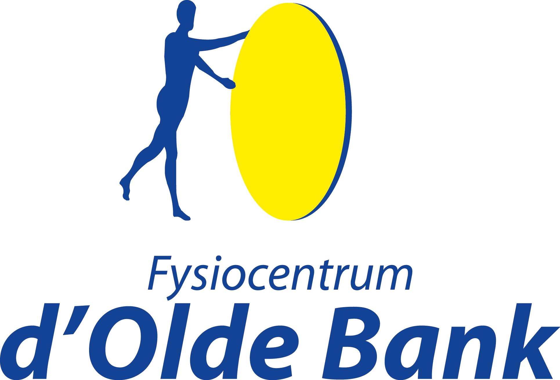 Fysiotherapie D'Oldebank
